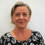 Education's Emma Groenewald tells story of identity in PhD