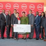 Absa provides R4.5m to SPU for data science