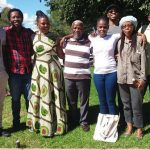 Humanities' academics in landmark translation project