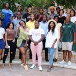 Seta awards 15 bursaries to honours students