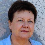 SPU'S Dr Marga Stander tackles plagiarism