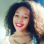 Student takes African short fiction award