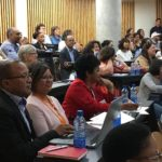SPU looks at Afrikaans in Northern Cape