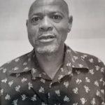 Dr Kamela Sekonya passes on