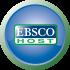 ebscohost-logo1