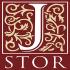 jstor-logo1