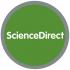 science-direct-logo1